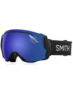 Ripclear Smith I/O7 Snow Goggle Lens Protector - 2 Pack
